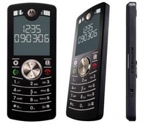 motorola-ein-guenstiges-telefon-fuer-senioren_f3