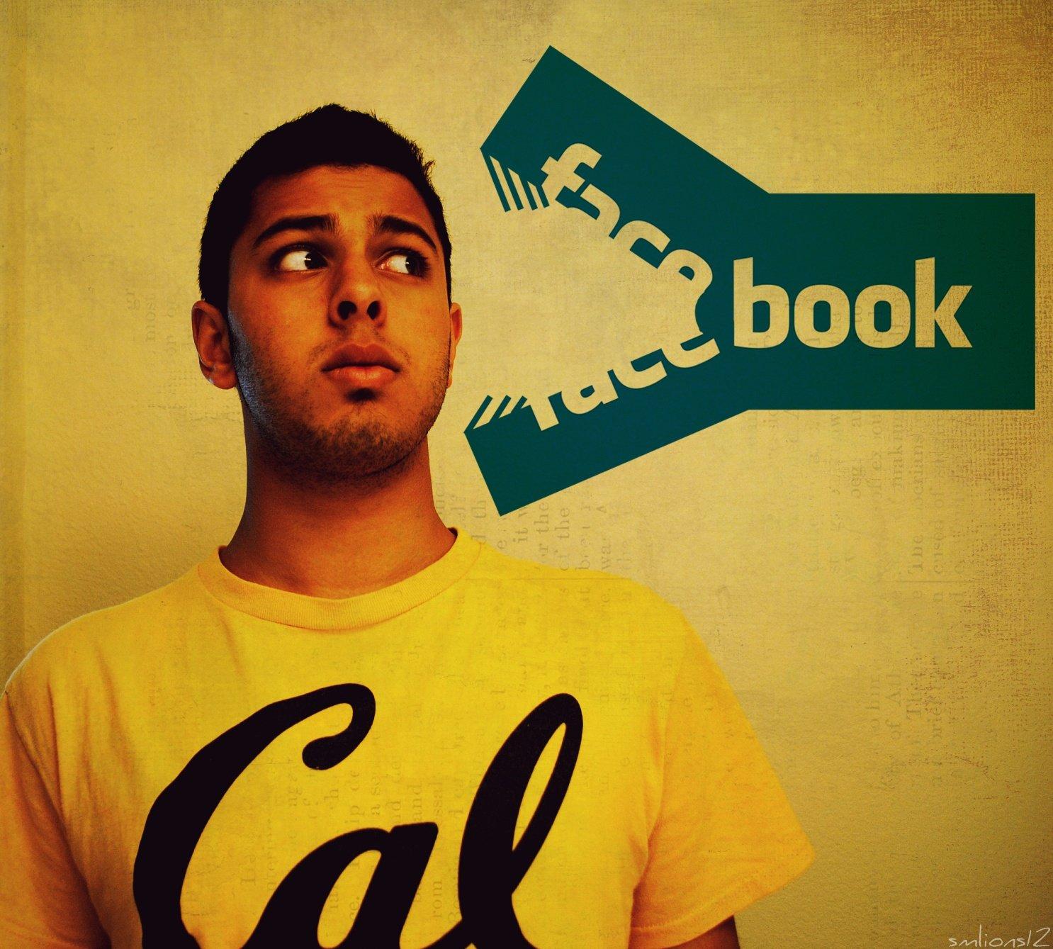 Facebook-frisst-Dich!!