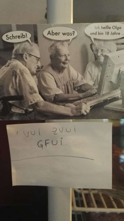 FUUI ZVUI GFUI