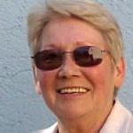 Profilbild von mama