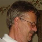Profilbild von Georg Eckhardt