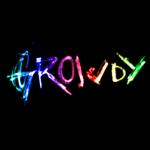 Gruppenlogo von Growdy